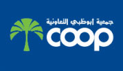 Uploaded ToABU DHABI CO-OPERATIVE SOCIETY (COSTLESS)