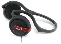 http://www.bluehorse.ae/genius-hs-300u-digital-pc-gaming-rear-band-headset/